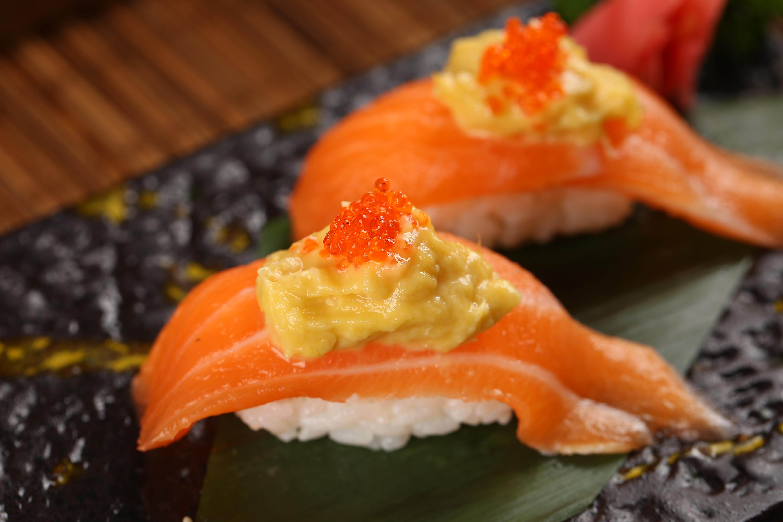 开寿司小吃店多少钱